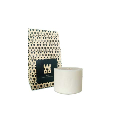 WOO Perfume Candle Refill 2S