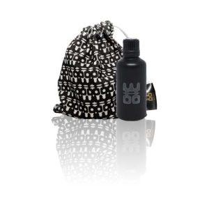 WOO Perfume Diffuser Refill Black 50ml