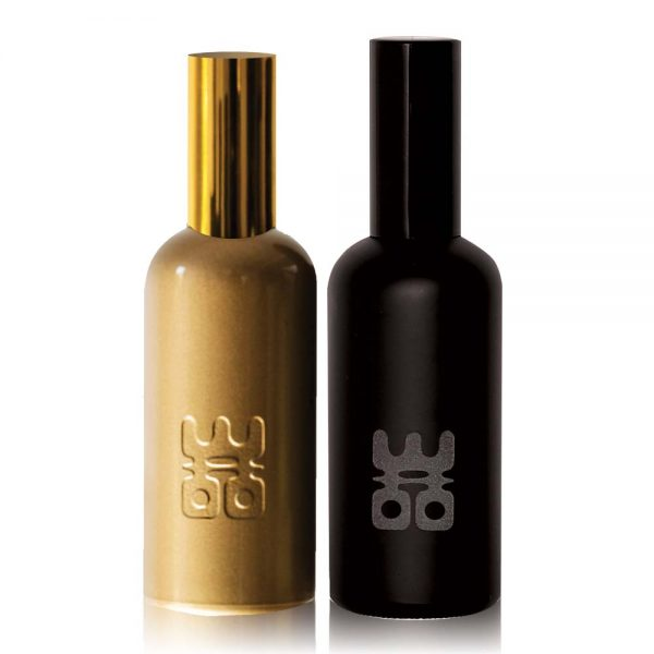 woo perfume mist 100ml