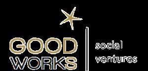 good works social venture